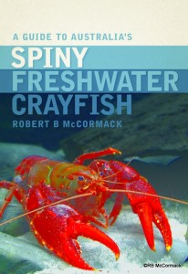 The Spiny Freshwater Crayfish of Australia