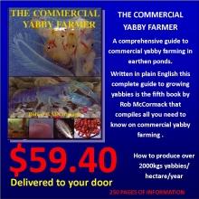 Comm-yabby-farmer-220-small