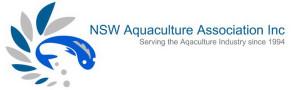 NSWAA logo